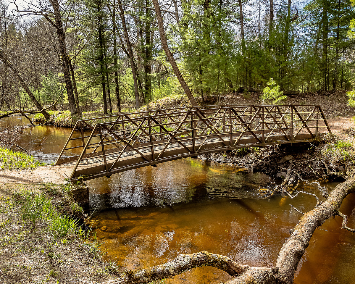 Adams County Parks