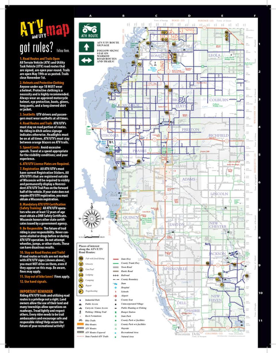 vg19-atv-map-page-kkc-rev3