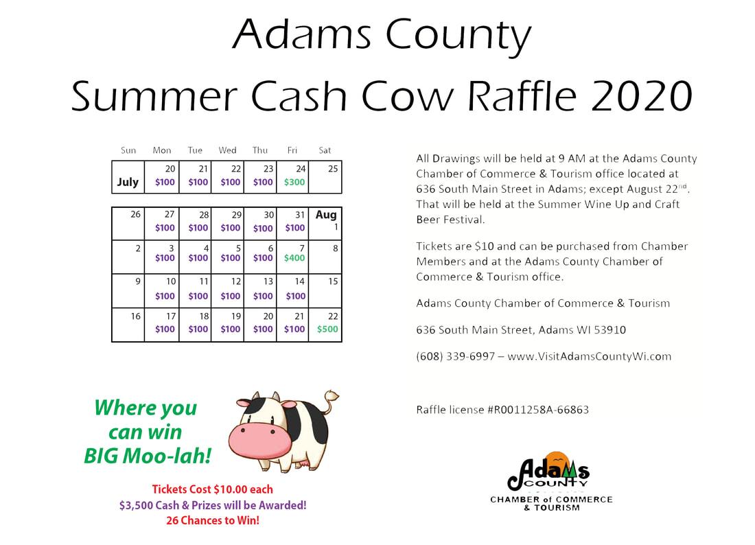 adams-county-cash-cow-raffle-2020-1_orig