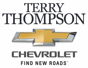 https://growthzonesitesprod.azureedge.net/wp-content/uploads/sites/1594/2020/05/Terry-Thompson-NEW-FNR-Bowtie-Logo-300x232.png