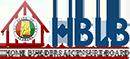logo_ahblb