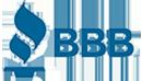 logo_bbblogo