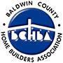 logo_bchba