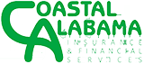 logo_coastalalins