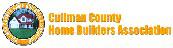 logo_culmanhba