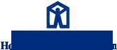 logo_dekalbhba