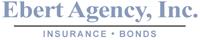 logo_ebertagency
