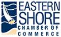 logo_eschamber