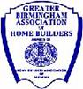 logo_gbahb