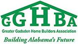 logo_gghba
