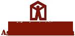 logo_hbaa