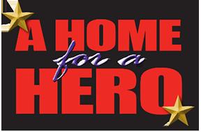 logo_homeforhero