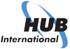 logo_hubinternational