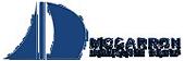 logo_mccarron