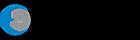 logo_osha
