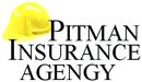 logo_pitman