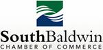 logo_sbchamber