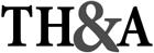 logo_thanda