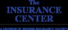 logo_theinsurancecenter