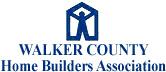 logo_walker