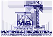 miinsurance