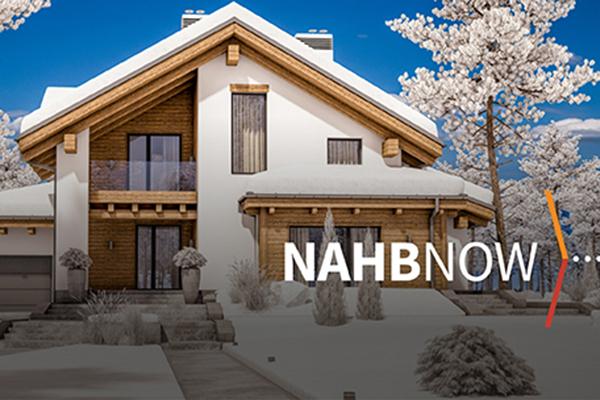 NAHB Now