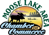 Moose Lake Area Chamber of Commerce