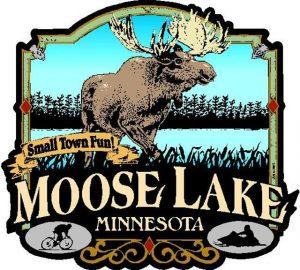 Moose Lake MN