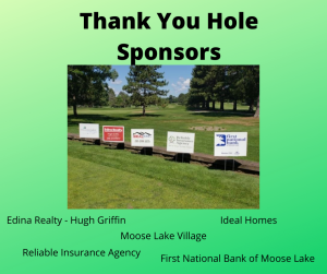 Thank You Hole Sponsors 4