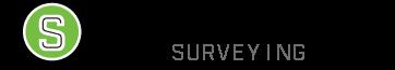 StraightLine Surveying
