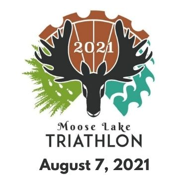 triathlon 2021
