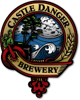 Castle Danger Brewery - Two Harbors, MN