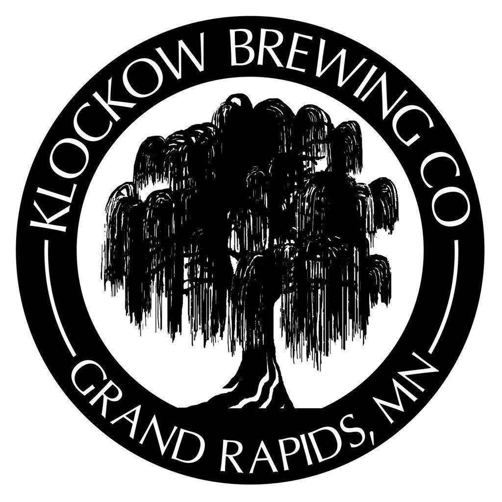 Klockow Brewing Co. - Grand Rapids, MN