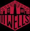 11 Wells Spirits - St. Paul, MN