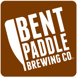 Bent Paddle Brewing Co. - Dulth, MN
