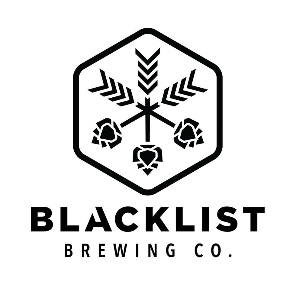 Blacklist Brewing Co. - Duluth, MN
