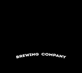 Moose Lake Brewing Company - Moose Lake, MN