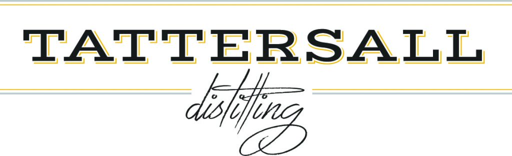 Tattersal Distilling - Minneapolis, MN