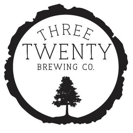 Three Twenty Brewing Co. - Pine City, MN