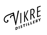 Vikre Distrillery - Duluth, MN
