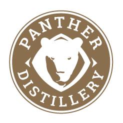 Panther Distillery - Osakis, MN