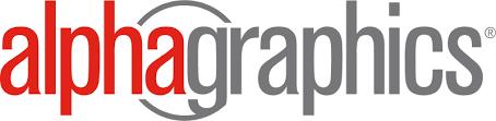 https://growthzonesitesprod.azureedge.net/wp-content/uploads/sites/1600/2020/06/Alphagraphics.png