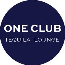 One Club Lounge