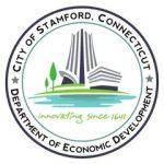 Stamford DECD