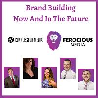 Brand Building for Website