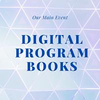 Digital ProgramBooks