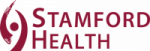 stamford health2
