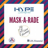 2021 For website Mask-A-Rade