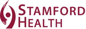 Stamford Health