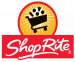 Shoprite2